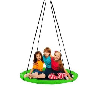 Leagan de gradina pentru copii, PMBG175G3