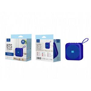 Mini Boxa Bluetooth, albastra, PMTF340093