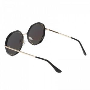 Ochelari de soare dama PMB-003