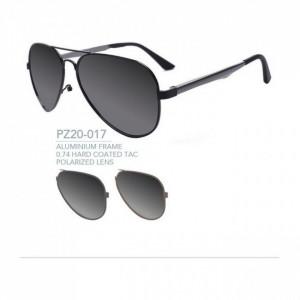Ochelari de soare Kost Eyewear PM-PZ20-017