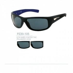 Ochelari de soare Kost Eyewear PM-PZ20-105