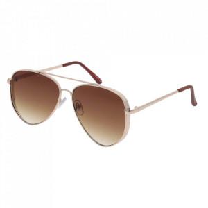 Ochelari de soare Kost Eyewear PZ20-163-V4