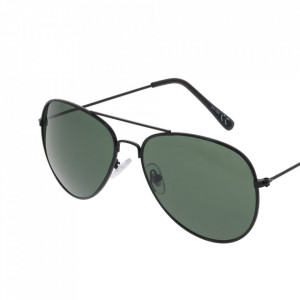 Ochelari de soare Kost Eyewear PZ20-166-V2