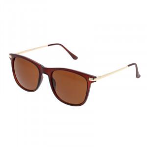 Ochelari de soare Kost Eyewear PZ20-200-V1