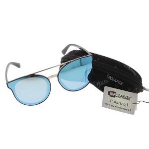 Ochelari de soare Marca Polariss® POL771-N