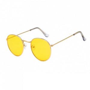 Ochelari de Soare PMOK180WZ9