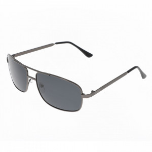 Ochelari de soare polarizati PMB-005