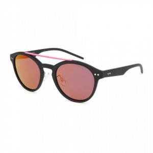 Ochelari de soare Unisex Polaroid PLD6030FS_003