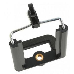 Suport Foto tip Trepied Reglabil pentru Telefon cu Telecomanda Bluetooth, PM000060673