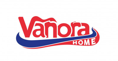Vanora Home