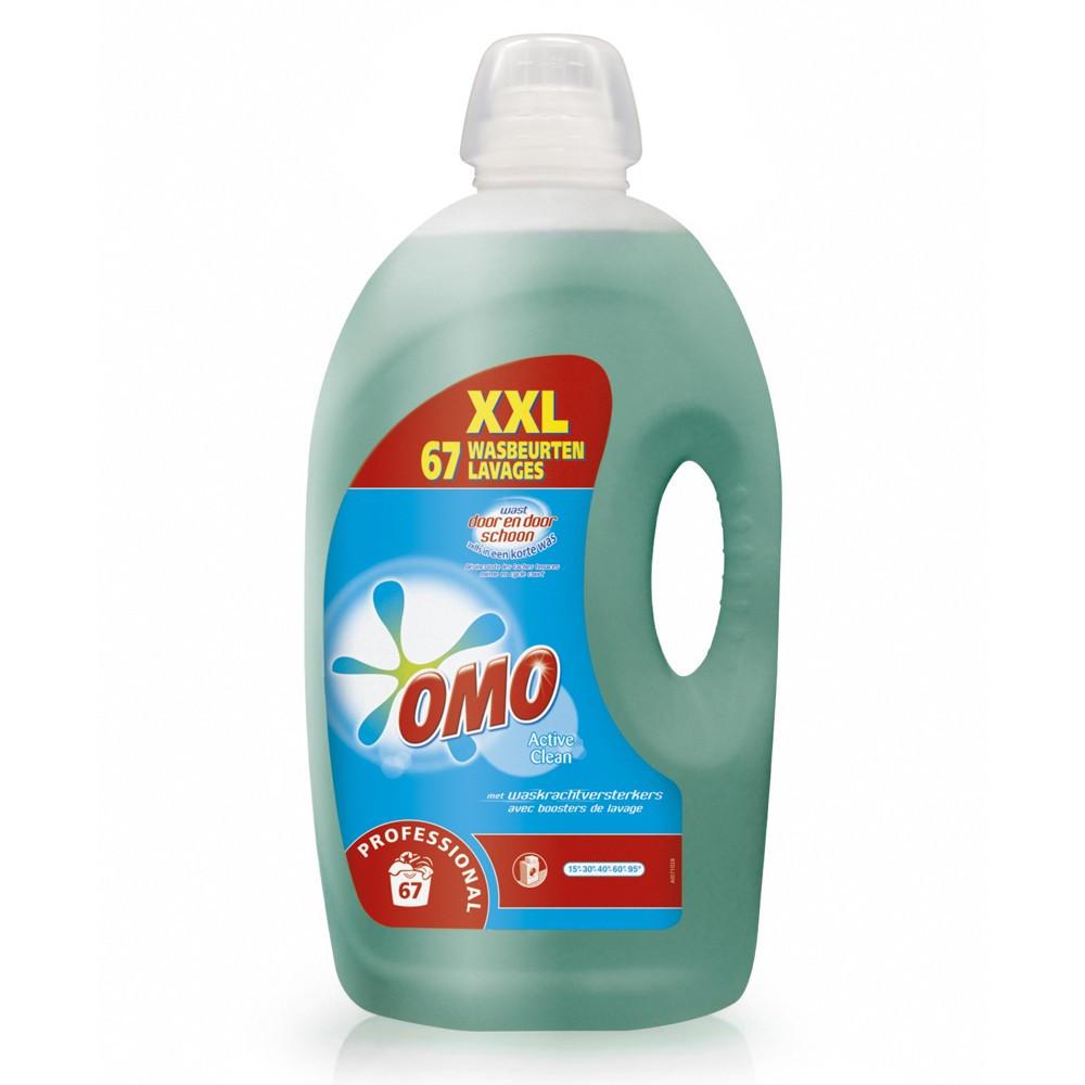 Detergenti, balsamuri si inalbitoare