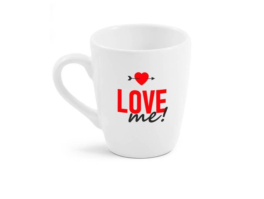 Cana Love Me thumbnail