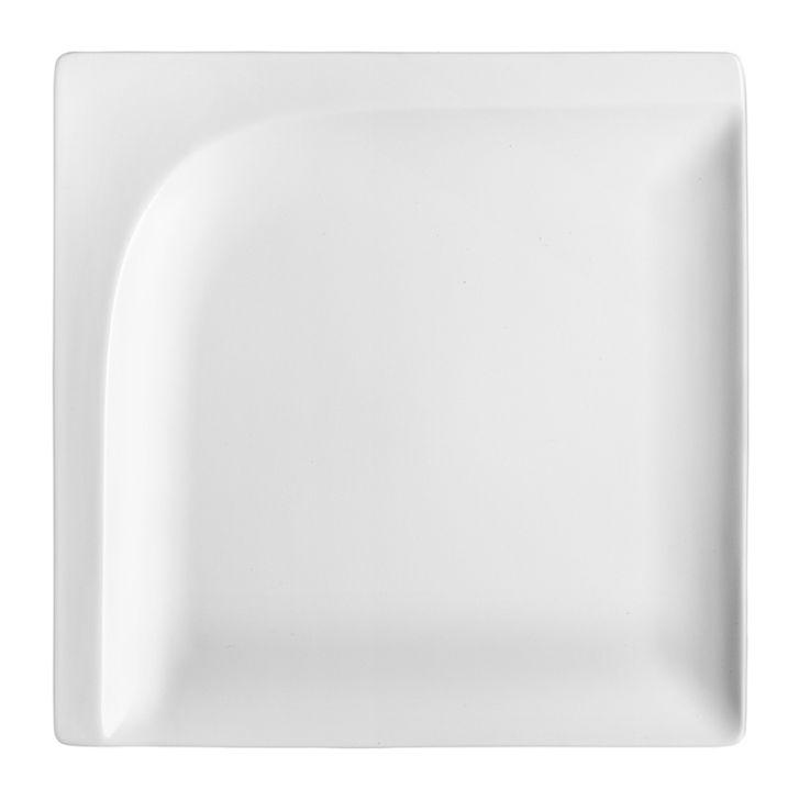 Farfurie plata 25,5cm Monaco thumbnail