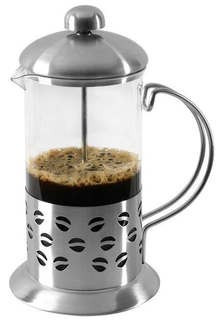 Filtru cafea 1l boabe de cafea Larissa thumbnail