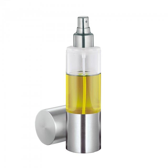 """Pulverizator ulei """"Trattoria"""" Kuchenprofi, capacitate 200 ml, diametru 5 cm thumbnail"""