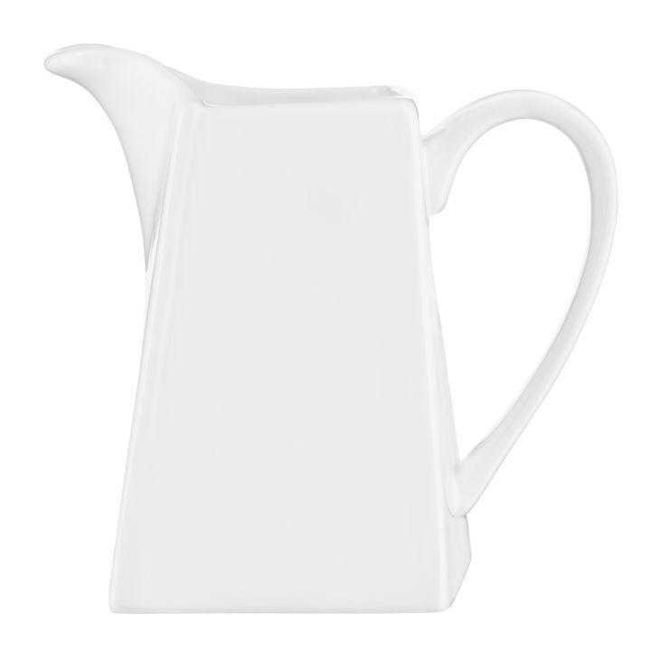 Cana servire lapte 230ml Kubiko thumbnail