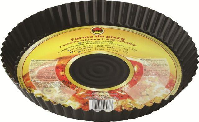 Forma pizza 27,5cm, invelis non-stick thumbnail