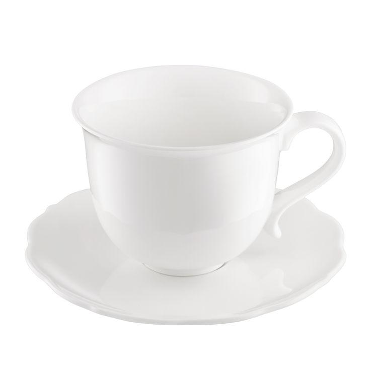 Set cafea 12 piese Grace thumbnail