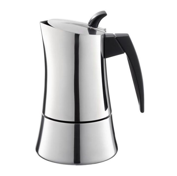 Filtru cafea 200ml Allessia thumbnail