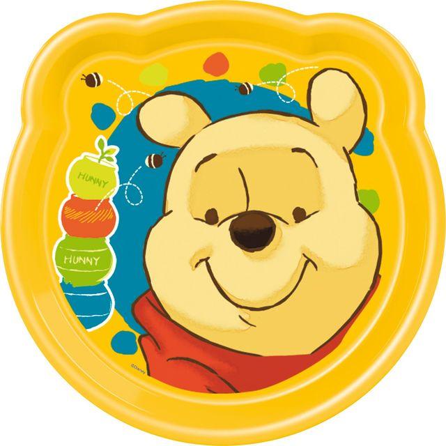 Farfurie Winnie the Pooh Disney thumbnail