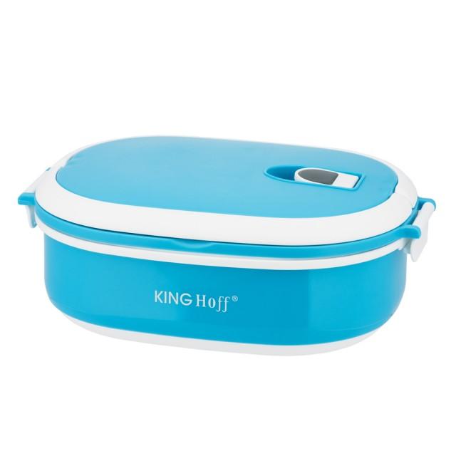 Sufertas KingHoff, capacitate 1,05 litri thumbnail