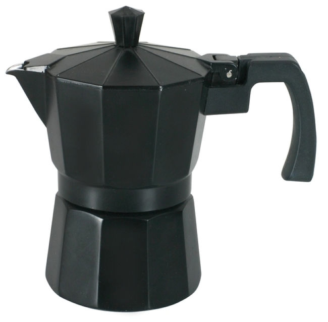 Cafetiera filtru 6 persoane thumbnail