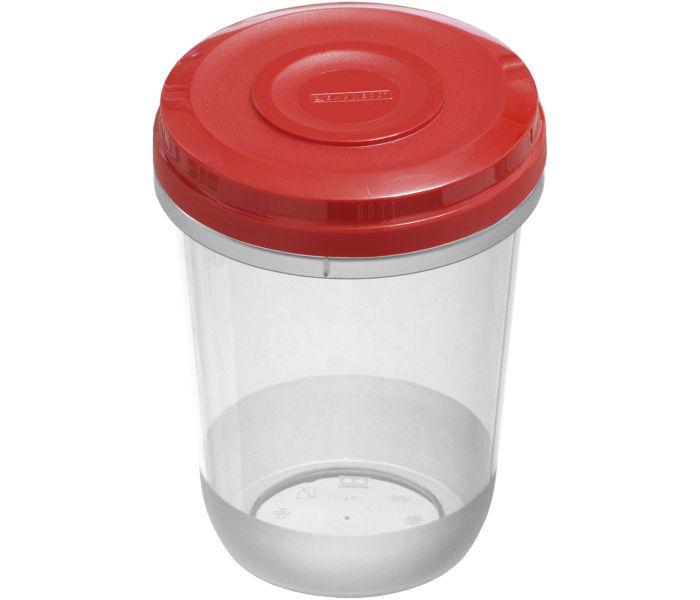 Container pentru alimente 1000ml Smart thumbnail