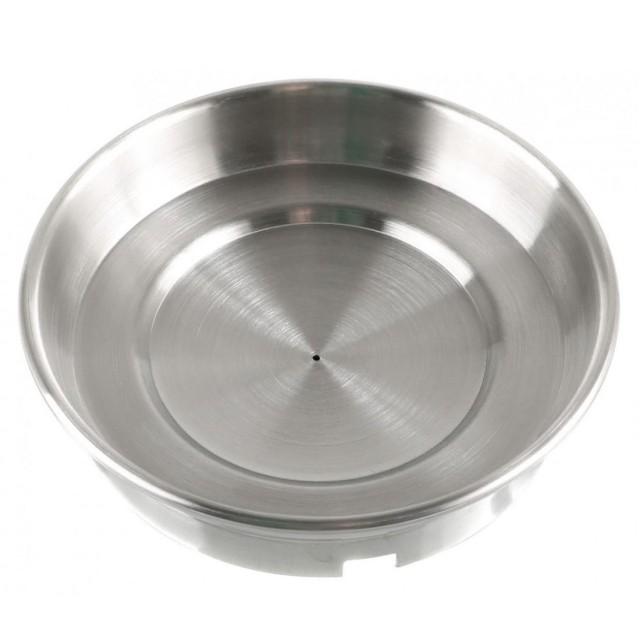 Maner pentru capac Kinghoff KH-4382, material cromat, picurator condimente thumbnail