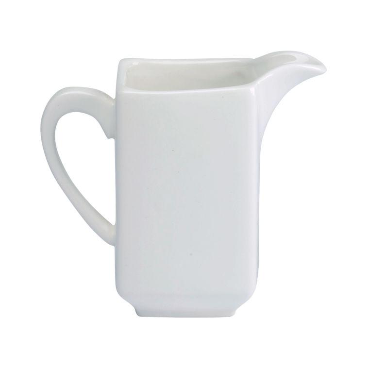 Cana servire lapte 210ml Porto thumbnail