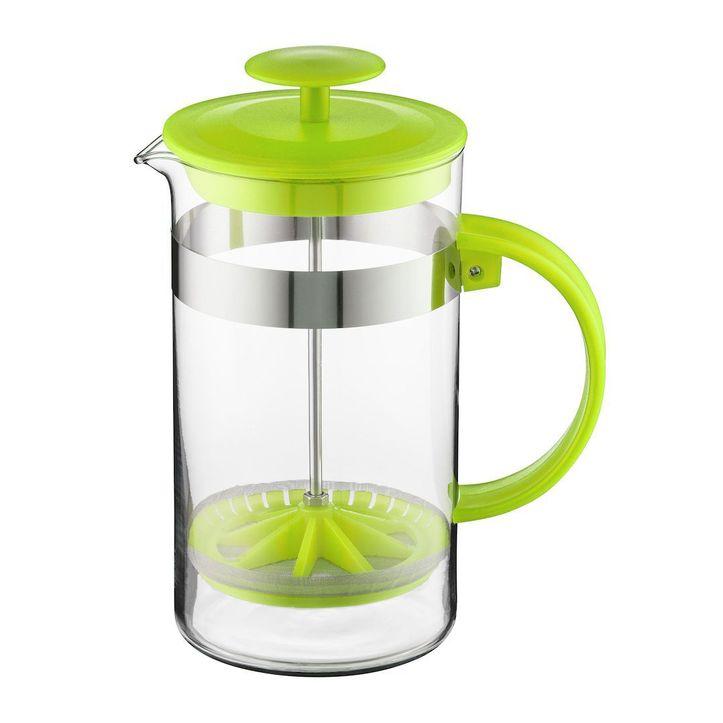 Filtru cafea 1L, verde, Victor thumbnail