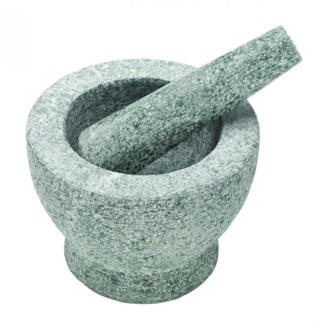 Mojar din granit Jamie Oliver, diametru 15 cm thumbnail