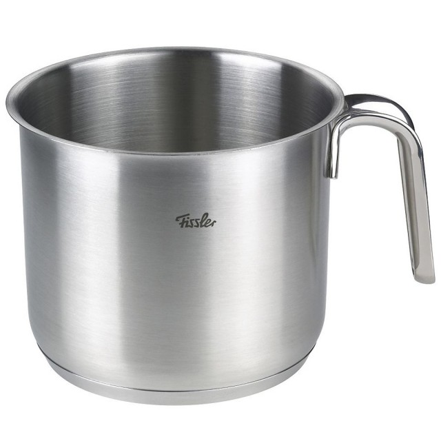 Oala pentru lapte Fissler Sveto, inox, capacitate 1.6 litri, inductie thumbnail