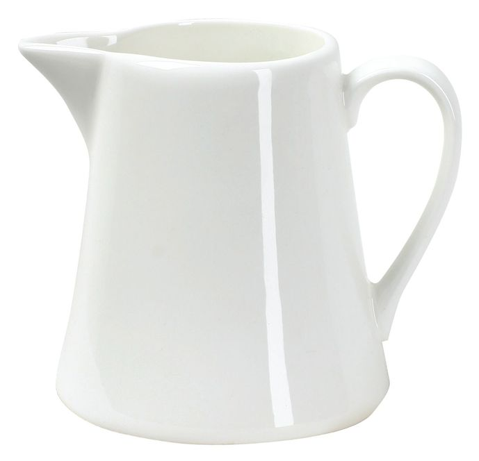 Cana lapte Kubiko/Fala thumbnail