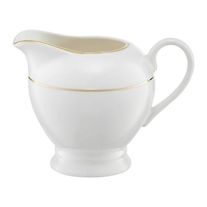 Cana Servire Lapte Aura Gold thumbnail