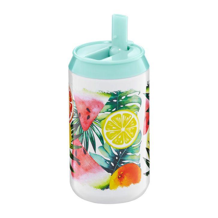 Cutie termos 250ml fructe menta Tropical thumbnail