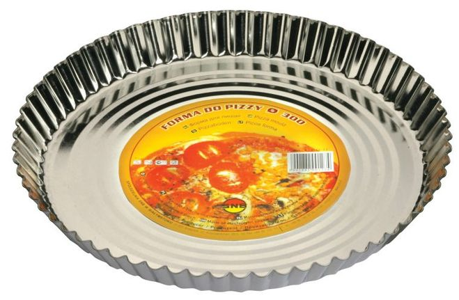 Forma tarta/pizza 30cm thumbnail