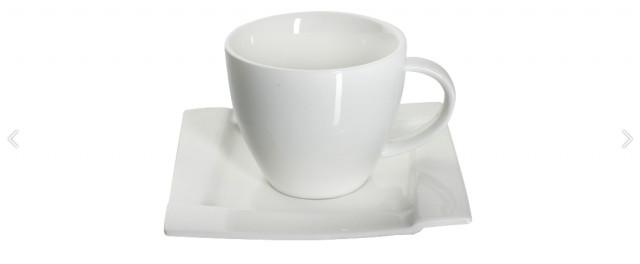 Set cafea/ceai 12 piese Kubiko thumbnail