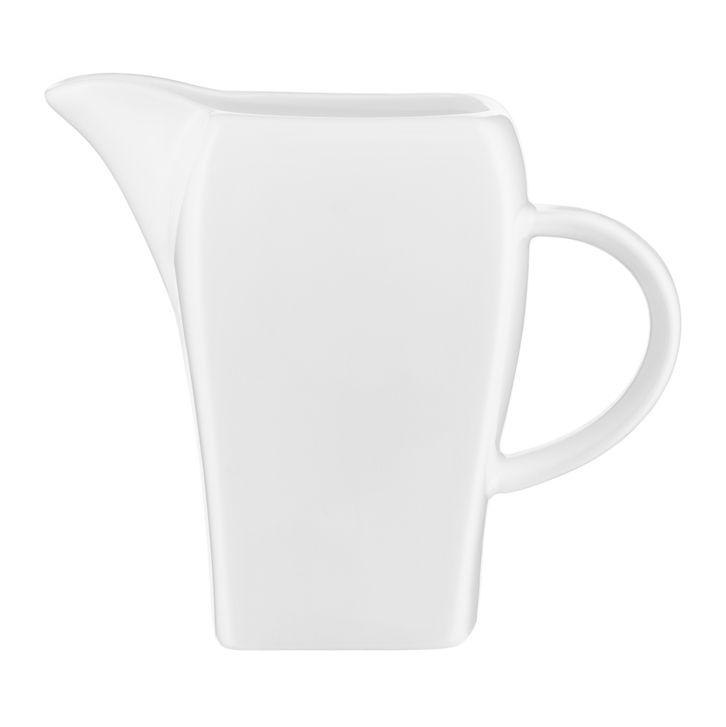 Cana servire lapte 180ml Fala thumbnail