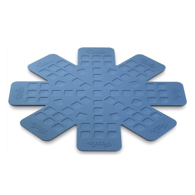 Set protectie pentru tigai Fissler, 2 piese, material silicon thumbnail