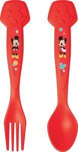 Set tacamuri Mickey Disney thumbnail
