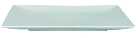 Farfurie plata 26,5cm Porto