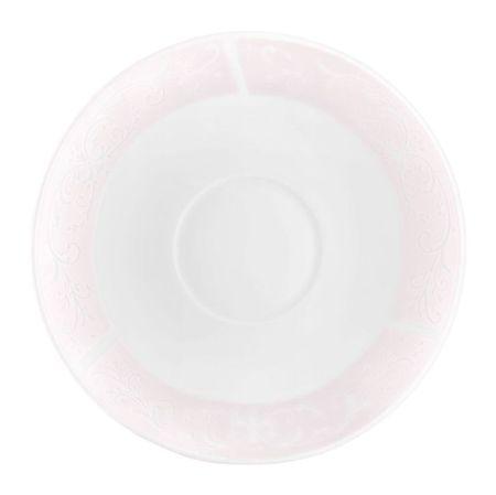 Farfurioara 14.5cm Pearl