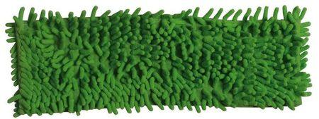 Rezerva Mop 40X13cm Fringe