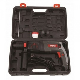 Rotopercutor (picamer) Stern Performance PRRH26-1B, putere 800W
