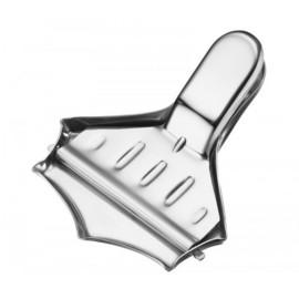 Storcator lamaie Kuchenprofi 10 1518 28 00