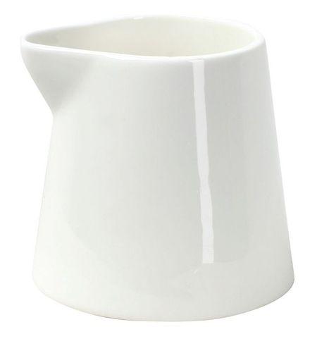 Cana lapte 130ml Kubiko/Fala