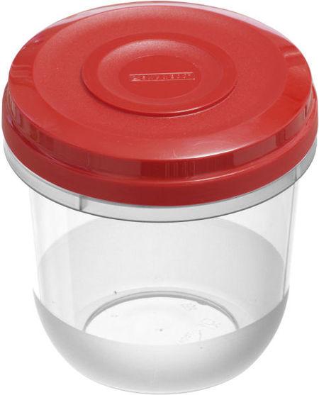 Container pentru alimente 750ml Smart