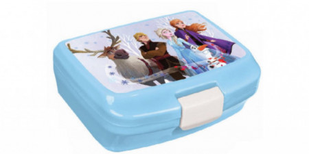 Cutie Sandwich Frozen II