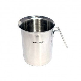 Poze Ibric din inox KingHoff, capacitate 800 ml