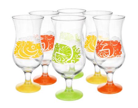 Pahar cocktail 420ml Glassmark